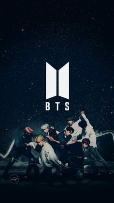 BTS Wallpaper by Bts_is_bae - 54 - Free on ZEDGE™ now. Browse millions of popular bts Wallpapers and Ringtones on Zedge and personalize your phone to suit you. Browse our content now and free your phone Bts Taehyung, Bts Bangtan Boy, Bts Jimin, Namjoon, Foto Bts, K Pop, Bts Group Photos, Les Bts, Album Bts