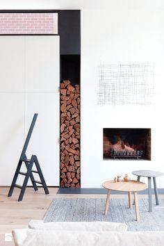 http://www.djakdesign.pl/2014/01/danica-i-nathan-dom-peen-swiata.html - Domy - Styl Minimalistyczny - D jak Design