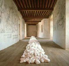 Musée départemental d'art contemporain place du château, 87600 rochechouart