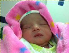 Bebés arco iris: los que nos devuelven la esperanza | Blog de BabyCenter @Loiana Rosing