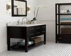 Cheap Bathroom Vanities In Miami - The Best Image Search
