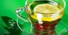 Η δίαιτα με πράσινο τσάι είναι απλή, εύκολη και υπόσχεται να μας βοηθήσει να χάσουμε έως και 8 κιλά το μήνα, αλλά κυρίως να κάψουμε όλο το περιττό λίπος γύ Tableware, Glass, Tips, Dinnerware, Drinkware, Tablewares, Corning Glass, Dishes, Place Settings