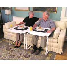 telebuychennai: table mate 2 Online Shopping in India Telebuy for $5, on fiverr.com