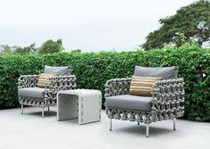 Cabaret Series   Custom contemporary furniture, lighting and interiors