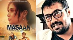 I wish I had directed 'Masaan': Anurag Kashyap