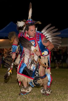The American Indian Association of Florida, Inc. is a non-profit organization welcoming those with American Indian heritage as well as those who have a sincere interest in Native American culture. Native Indian, Native Art, Powwow Regalia, Quiet Storm, Trail Of Tears, Aboriginal People, Oct 31, Native Beadwork, Indian Heritage
