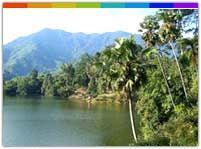 Itanagar Tourism, 'the land of the dawn lit mountains' is the capital city of north eastern state Arunachal Pradesh. It is nestled on the foothills of Himalayas. Blessed with pampering surroundings and pleasant climate