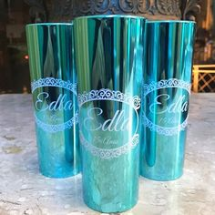 Jasmine Party, 21st Birthday Decorations, Sweet Fifteen, Long Drink, Quinceanera Themes, Ideas Para Fiestas, 15th Birthday, Galaxy Wallpaper, 15 Years