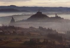 Le Puy-en-Velay France, Architecture, Switzerland, Mystic, England, Dark, Nature, Travel, Beautiful Places