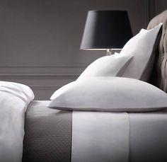 perfect bedroom colors