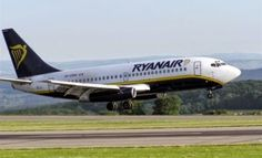 Ryanair the largest low-cost airline of Europe will turn its seasonal summer service from London Stansted Airport to Podgorica to year long flights. European Airlines, Glasgow Airport, Birmingham Airport, Champions League Semi Finals, London Airports, Cheap Airlines, Weezer, Travel News, Air Travel