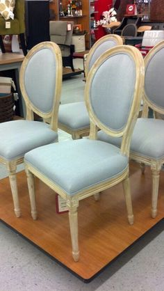 Charmant Seating TJ Maxx