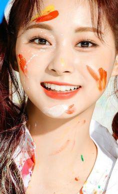 Nayeon, Kpop Girl Groups, Korean Girl Groups, Kpop Girls, Twice Tzuyu, Twice Photoshoot, Japanese Singles, Twice Korean, Twice Album