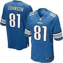 Elite Youth Nike Detroit Lions Matthew Stafford Light Blue Team Color C  Patch NFL Jersey 6a637263a