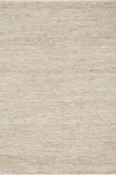 Layer it with this rug Loloi Rugs Edge ED-01 Rugs | Rugs Direct