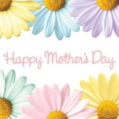 Happy Mothers Day Quotes From Son & Daughter : QUOTATION – Image : As the quote says – Description Happy mothers day cards 2017 for mom from daughter son. This is dedicated to all moms, wives, sisters, daughters.