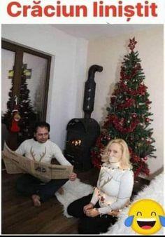 Christmas Tree, Holiday Decor, Meme, Humor, Funny, Home Decor, Teal Christmas Tree, Decoration Home, Room Decor