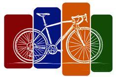 Картинки по запросу имя в раме велосипеда