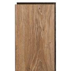 Laminate Flooring | Floor & Decor Camper Flooring, Vinyl Flooring, Plank Flooring, Floors, Luxury Vinyl Tile, Luxury Vinyl Plank, Blue Green Paints, Waterproof Laminate Flooring, Frameless Sliding Shower Doors