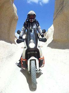 Adv Gs 1200 Adventure, Ktm Adventure, Motorcycle Adventure, Motorcycle Travel, Enduro Motorcycle, Racing Motorcycles, Off Road Moto, Bike Photo, Dual Sport