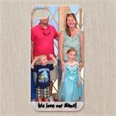 Personalized Gift Checkout | PersonalizationMall.com
