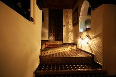 """""""top value riad in Marrakech"""" -    """"You will feel like family (and kings) at the Riad Dar Najat!""""  My brother and I (20 and 23 years old) returned to New York last night from a ..."""