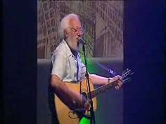 "The 1960s saw the emergence of The Dubliners and The Chieftains.Enjoy one of the most famous Irish song""Whiskey in the jar"" sang by The Dubliners."