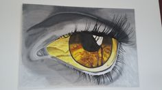 Acrylic Colors, Painting, Art, Art Background, Painting Art, Kunst, Paintings, Performing Arts, Painted Canvas