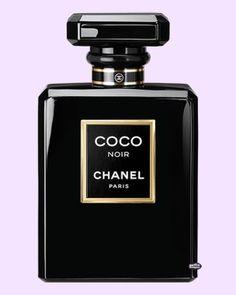 Bayan Parfümleri - Orijinal Tester Parfümler Alışveriş Sitesi