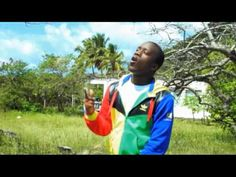 Iyaz - Solo [Official Music Video]Based on this video British Virgin Islands is beautiful Bar Music, Music Mix, Good Music, Music Songs, Music Videos, Uplifting Songs, Now Albums, Aloe Vera Hair Mask, Workout Music