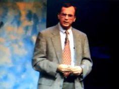 What Causes OCD Dr A.J. Allen M.D Ph.D