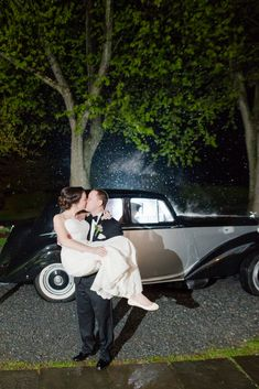 whitehall manor spring wedding Loundon county weddings ♠ re-pinned by http://www.wfpblogs.com/category/toms-blog/