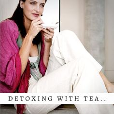 Have you ever tried a tea detox? This Tea Detox Program is fresh and matchless, actively transforming lives since its launch. Easy Baking Recipes, Easy Cake Recipes, Skinny Fit Tea, Robin, Detox Program, Detox Tea, Product Launch, Weight Loss, Salad