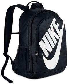 De nada desconectado Virgen  Las mejores 100+ ideas de Mochilas Nike 2019   mochilas nike, nike, mochilas