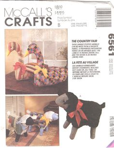 vintage home decor sewing patterns 1000 images about macdonald had a farm on 13090