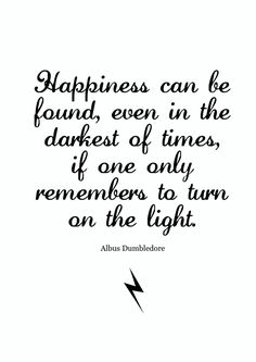 In the words of albus Dumbledore ♡ ♡ Harry Potter Quotes Hp Quotes, Dumbledore Quotes, Movie Quotes, Book Quotes, Words Quotes, Great Quotes, Quotes To Live By, Inspirational Quotes, Sayings