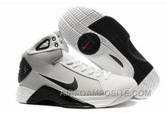 http://www.airfoamposite.com/online-buy-cheap-kobe-bryant-olympic-shoes-white-grey-black.html ONLINE BUY CHEAP KOBE BRYANT OLYMPIC SHOES WHITE GREY BLACK Only $67.98 , Free Shipping!