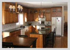Kitchen Design18966,Kitchen Remodeling18966,Kitchen Cabinets 18966,Solid  wood cabinets 18966, American Made Cabinets 18966