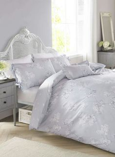 holly willoughby wren bed linen blue bedding sets home lighting u0026 furniture bhs