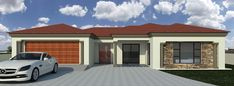 Amazing Free South African House Plans Pdf Africa Home Designs Single Storey Hou. - Amazing Free South African House Plans Pdf Africa Home Designs Single Storey House Plan South Afric - House Plans For Sale, Free House Plans, House Plans With Photos, Simple House Plans, Modern Bungalow House Plans, Tuscan House Plans, Contemporary House Plans, Four Bedroom House Plans, Family House Plans