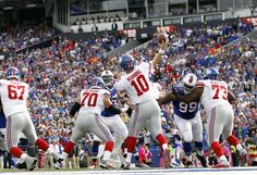 eli manning Top 100 Players 2016 | Top 100 Fantasy Football Players Ranked…