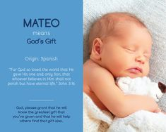 Here you'll find a list of 100 CUTE baby boy names with meanings. Find a biblical, cool, strong name that will fit best for your boy. Popular Baby Boy Names, Cute Baby Boy Names, Cute Babies, Baby Names And Meanings, Names With Meaning, Baby Feet Tattoos, Son Tattoos, Mouse Tattoos, Ankle Tattoos