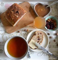 le blog culinaire pause-nature - Blog de cuisine principalement végétarienne et bio!