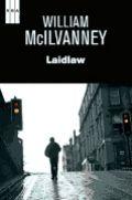 Puntuación 3 Laidlaw - William McIlvaney  En un parque del oeste de Glasgow aparece el cadáver de una chica, Jennifer Lawson, estrangulada y brutalmente violada. El inspector Jack Laidlaw se pone a buscar al culpable con la ayuda de su colega Harkness.  Pero él no es el único que intenta darle caza, porque el padre de Jennifer, Bud Lawson, quiere encontrar al asesino de su hija antes de que lo detenga la policía