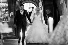 #EddyKBride Aleksandra Dress: AK150 in Ivory Store: Romantika Fashion Wedding Planner: Sonya Atanasova from Agency Diamanti Photographer: Borislav Danchov Hair & Make Up: Addicted Hair and Makeup Studio Location: Blagoevgrad, Bulgaria