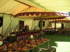medieval banquets, medieval banquet, medieval wedding, medieval ...
