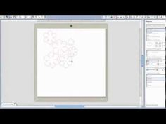 Silhouette cameo tutorial italiano:come importare immagini in silhouette studio - YouTube