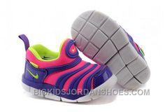 Buy Hot Nike Anti Skid Kids Wearable Breathable Caterpillar Running Shoes Online Store Purple Pink Fluorescent Green from Reliable Hot Nike Anti Skid Kids Wearable Breathable Caterpillar Running Shoes Online Store Purple Pink Fluorescent Green suppliers. New Nike Shoes, New Jordans Shoes, Kids Jordans, Kid Shoes, Discount Kids Clothes Online, Kids Shoes Online, Cheap Kids Clothes, Shoe Stores Near Me, Kids Shoe Stores