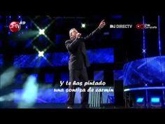 Jose Luis Perales - Me llamas {Letra}