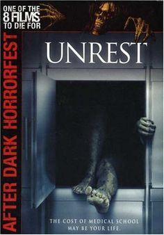 Unrest (After Dark Horrorfest) DVD ~ Corri English, http://www.amazon.com/dp/B000MEYKDM/ref=cm_sw_r_pi_dp_aRtgrb0WA0HEY
